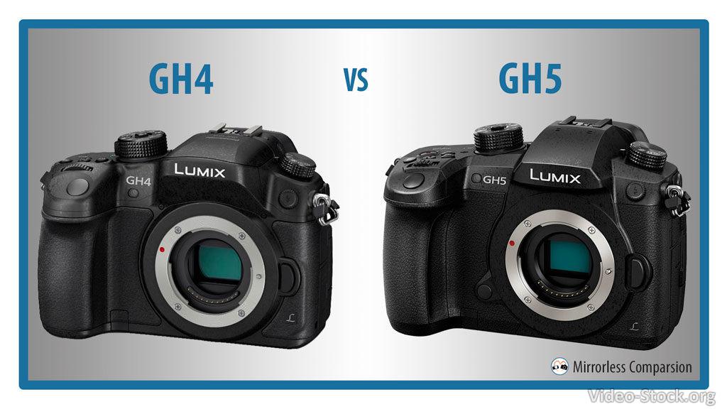Panasonic-GH4-vs-GH5-preview