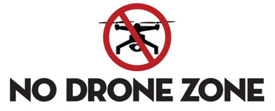 Police-Plan-To-Stop-Drones