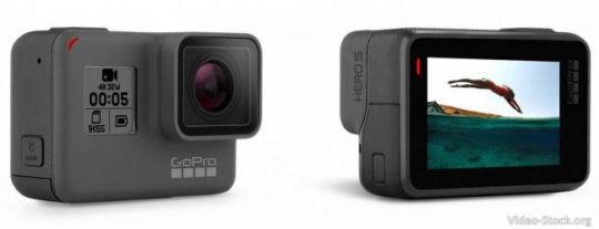 GoPro-hero-5-4K60fps