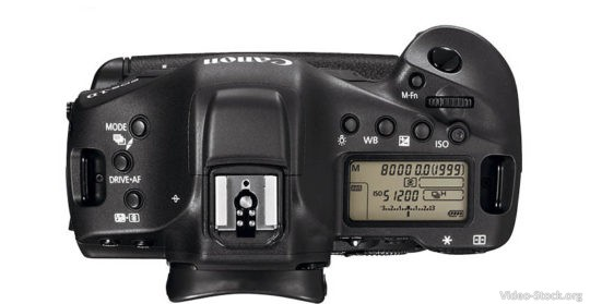 Canon-EOS-1D-X-Mark-II-4K60fps
