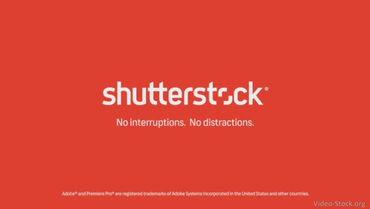 Shutterstock Adobe Creative Plugin